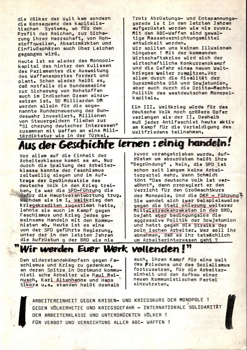 Dortmund_Antifa_19810415_002