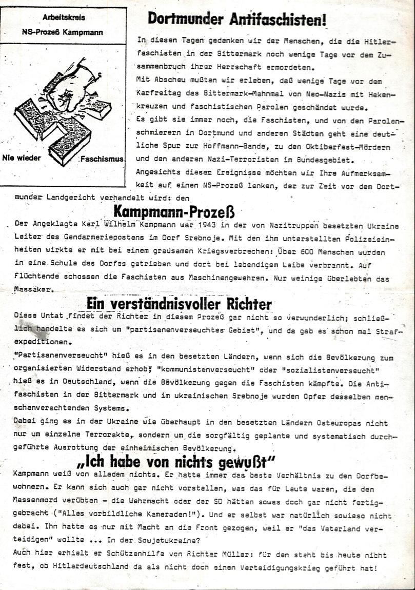 Dortmund_Antifa_19810503_001