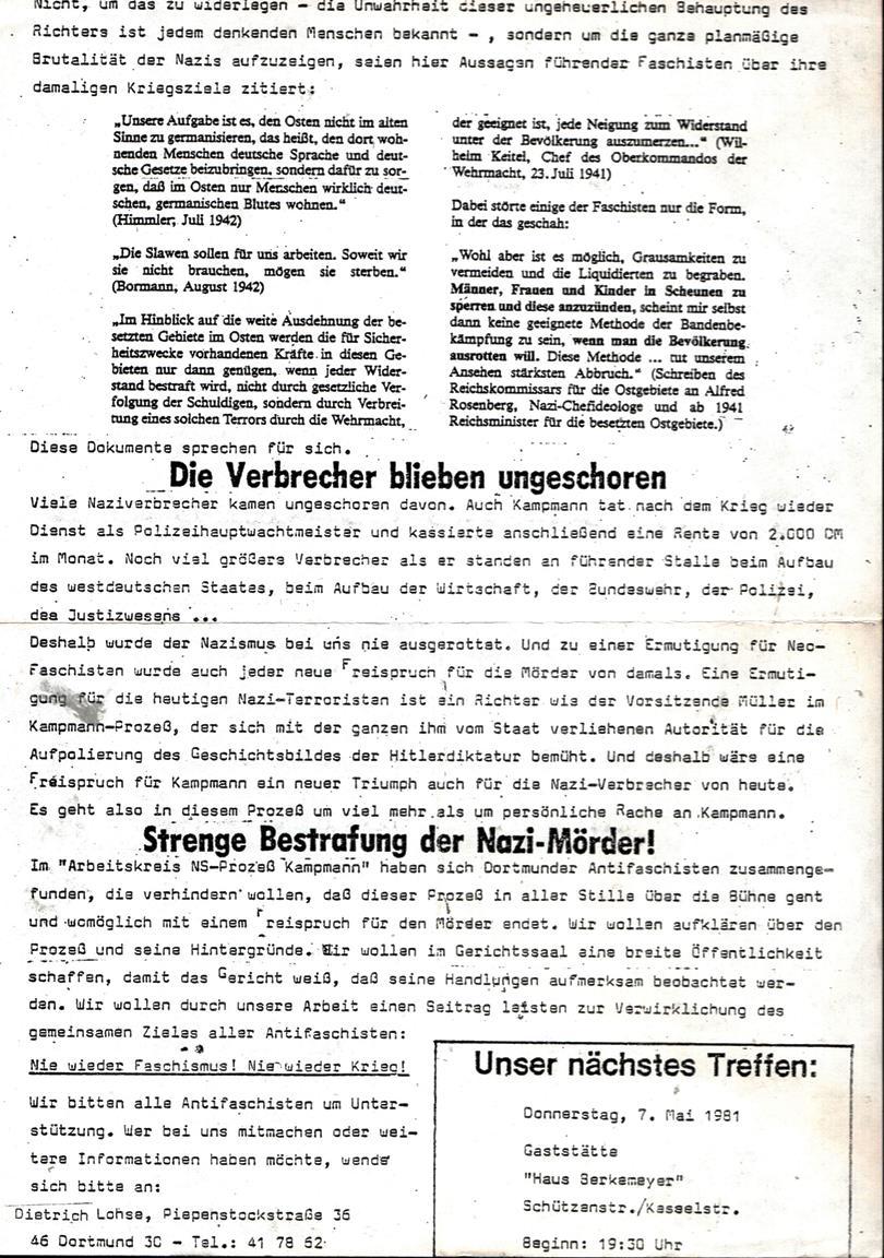 Dortmund_Antifa_19810503_002