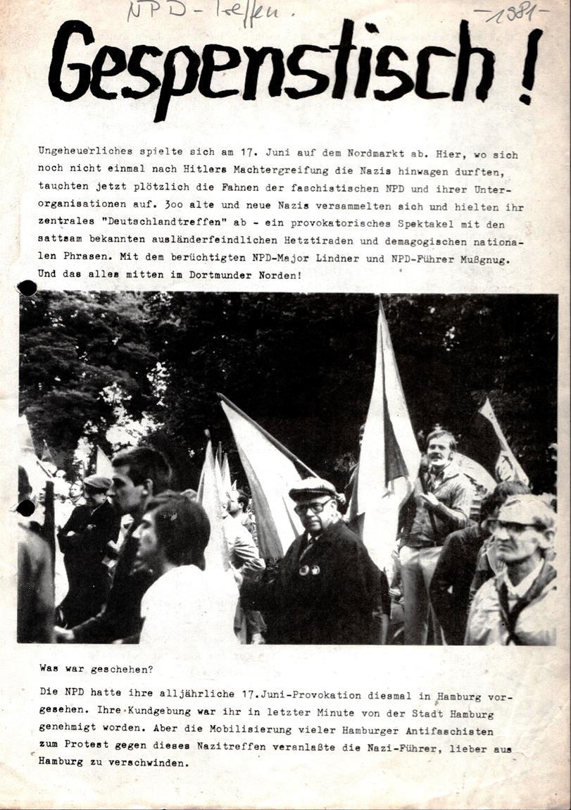 Dortmund_Antifa_19810617_001