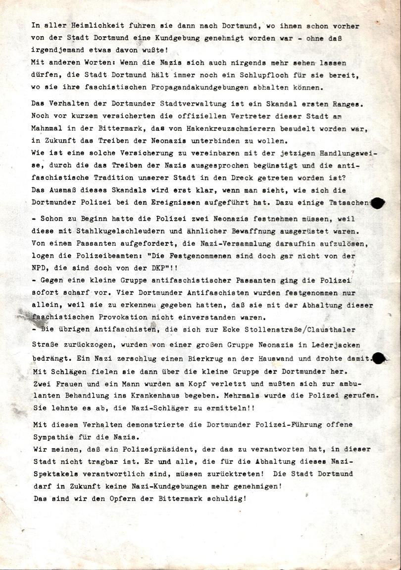Dortmund_Antifa_19810617_002