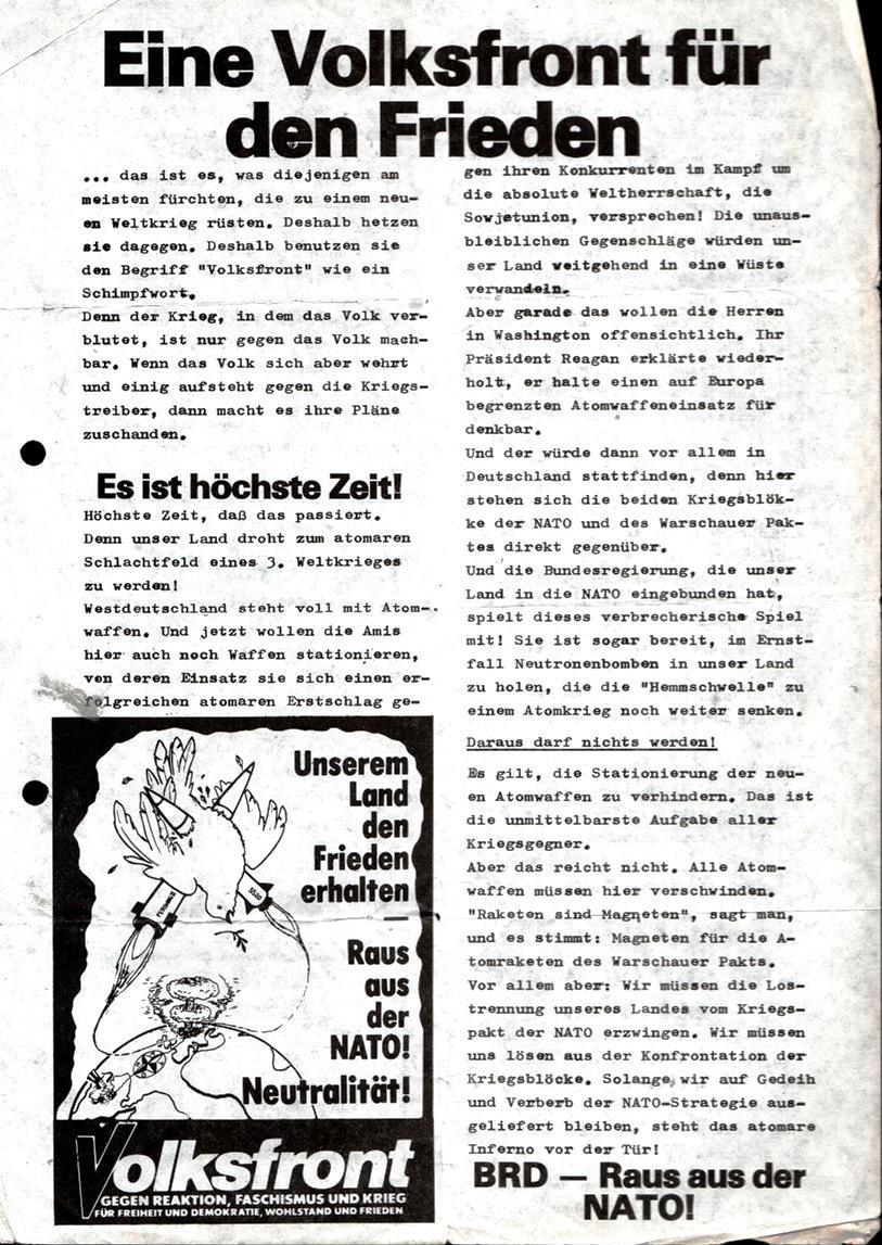 Dortmund_Antifa_19811115_001