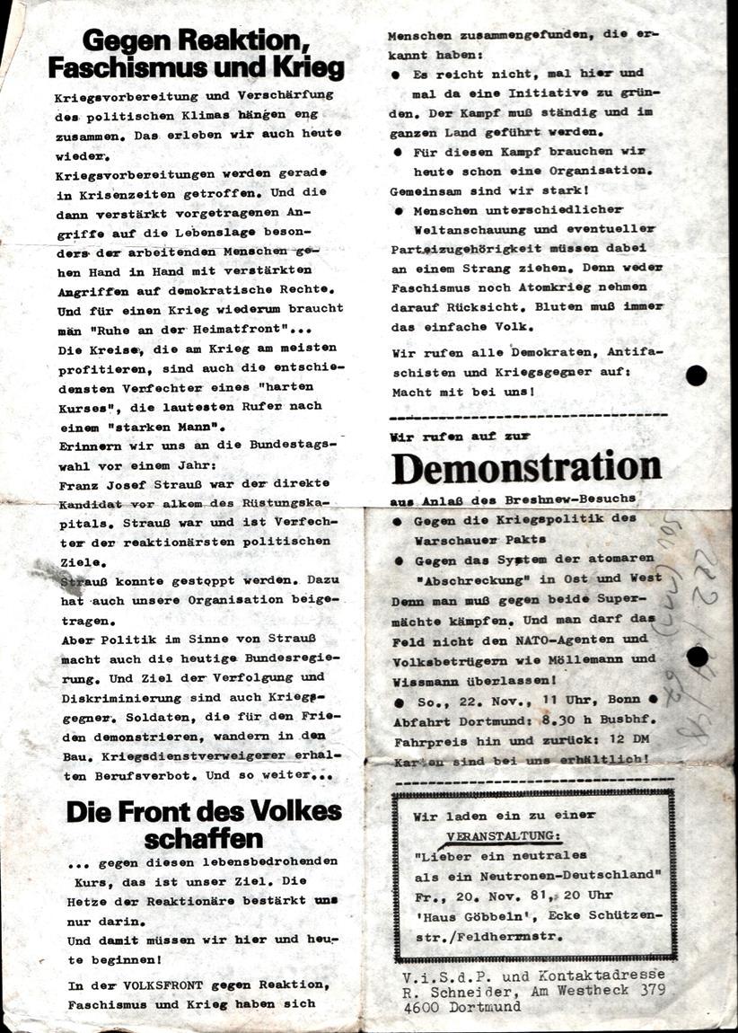 Dortmund_Antifa_19811115_002