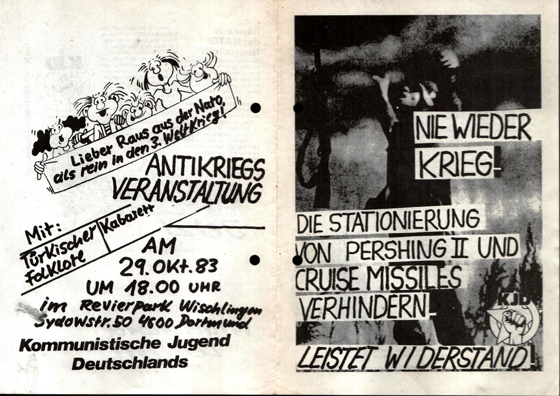 Dortmund_Antifa_19831025_001