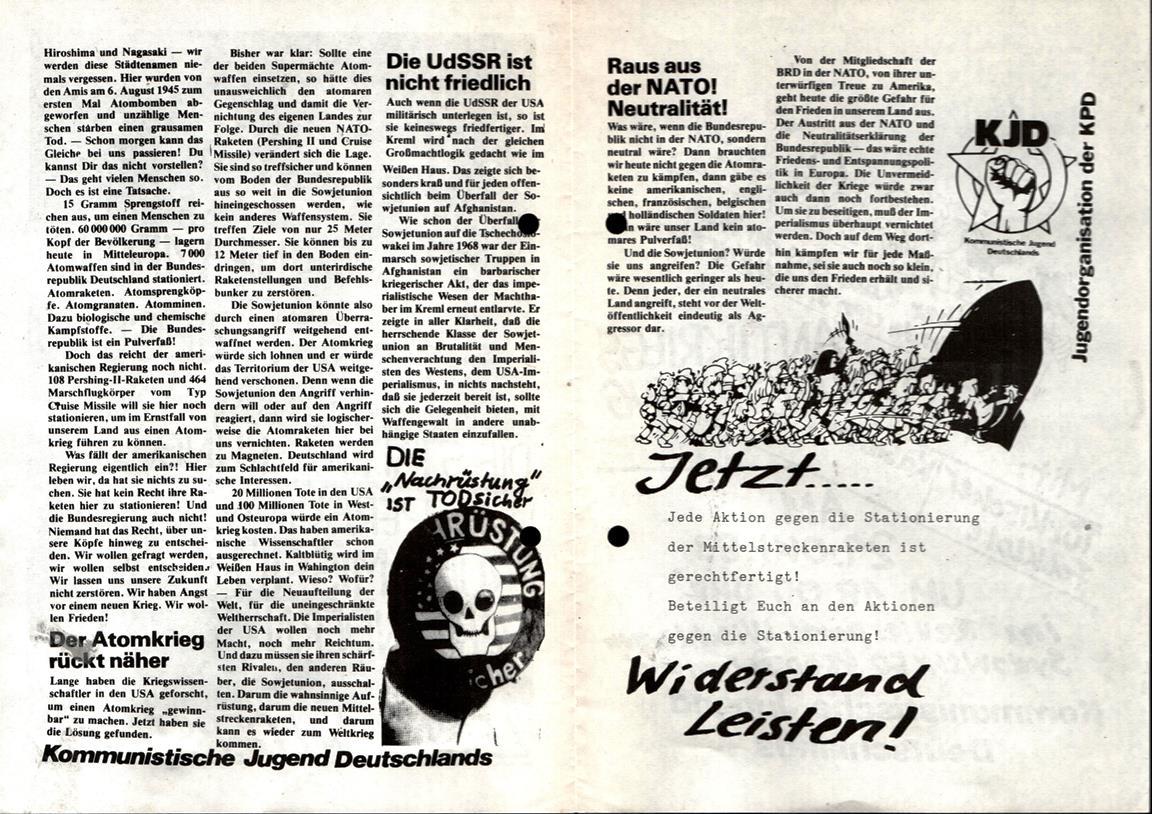 Dortmund_Antifa_19831025_002