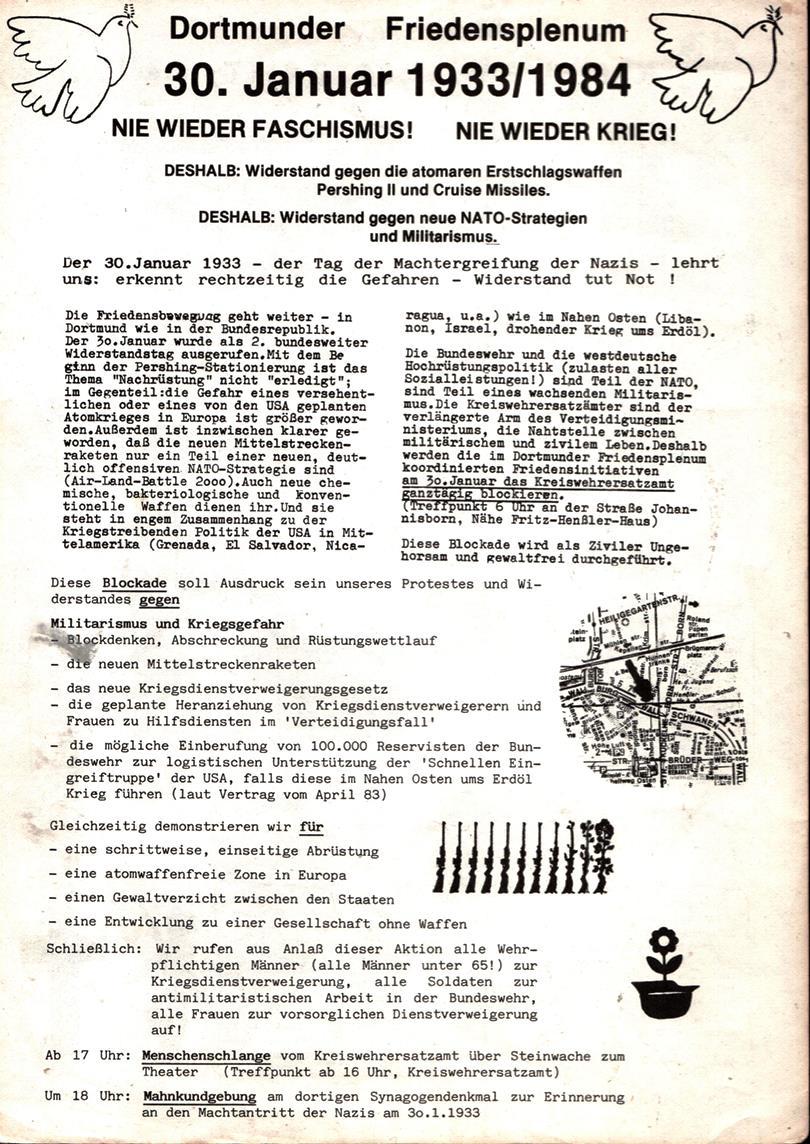 Dortmund_Antifa_19840128_001