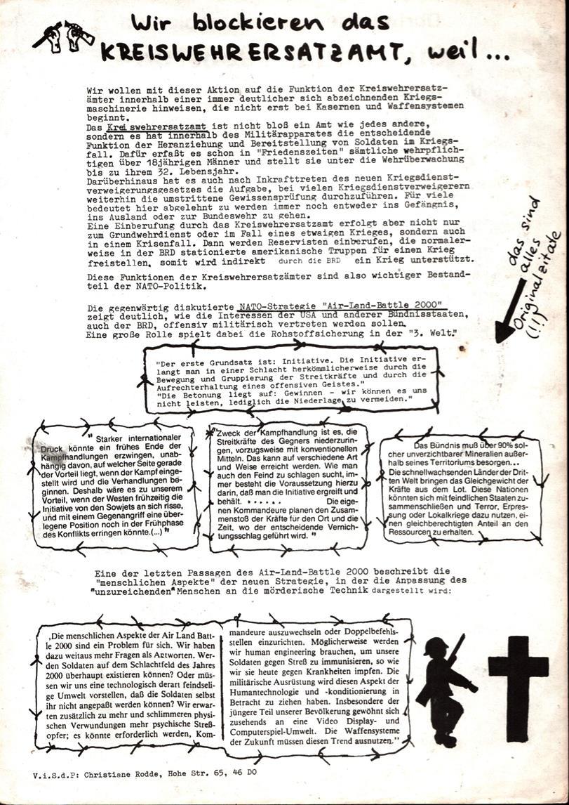 Dortmund_Antifa_19840128_002