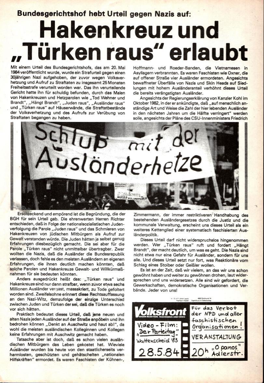 Dortmund_Antifa_19840525_001