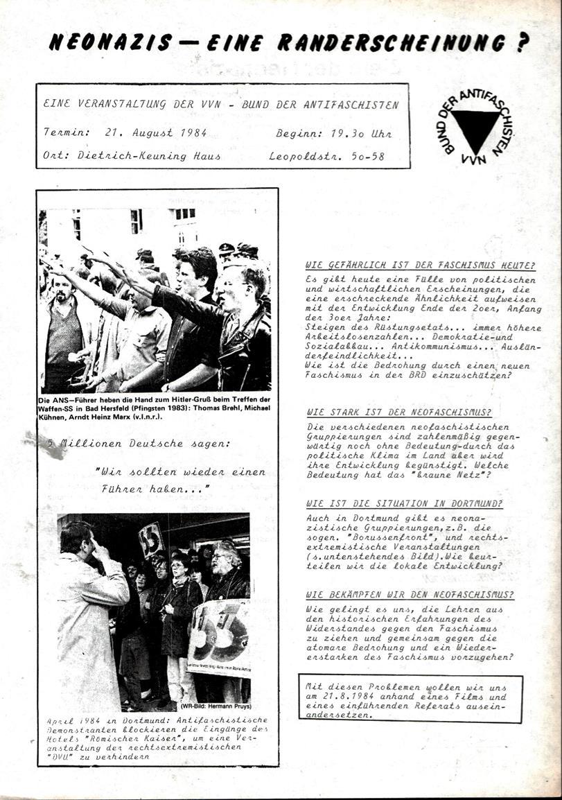 Dortmund_Antifa_19840815_001