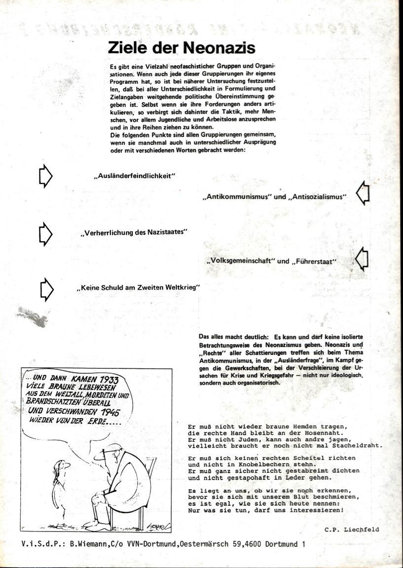 Dortmund_Antifa_19840815_002