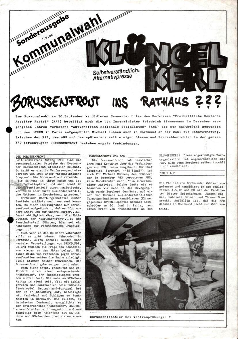 Dortmund_Antifa_19840907_001
