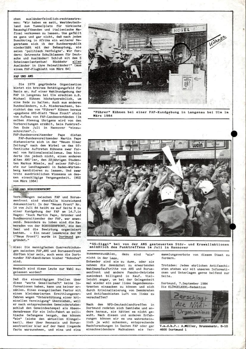 Dortmund_Antifa_19840907_002