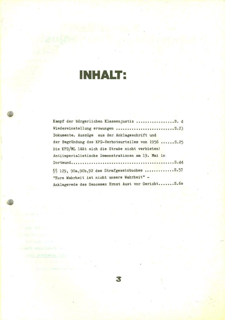 Osswald003