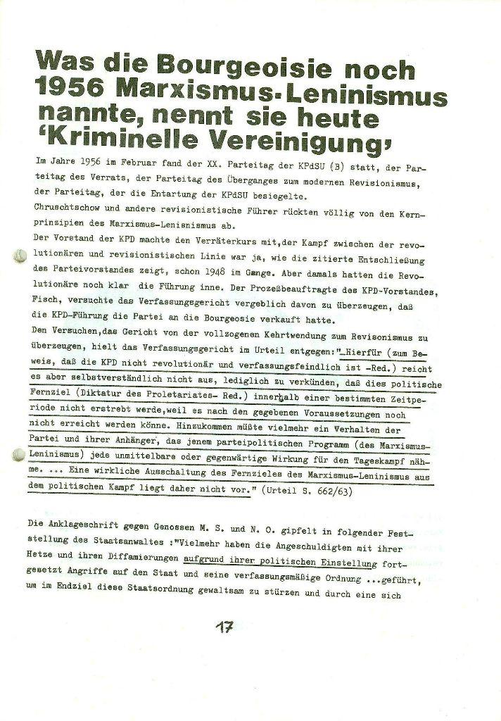 Osswald017