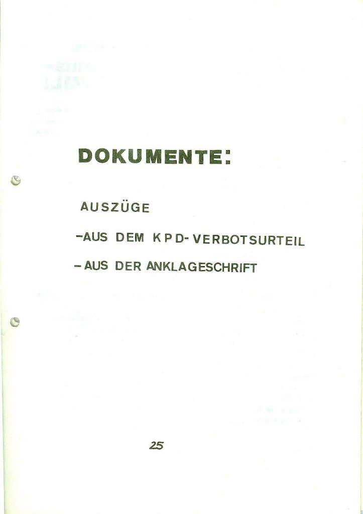 Osswald025