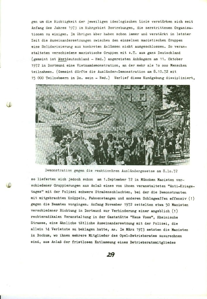 Osswald029