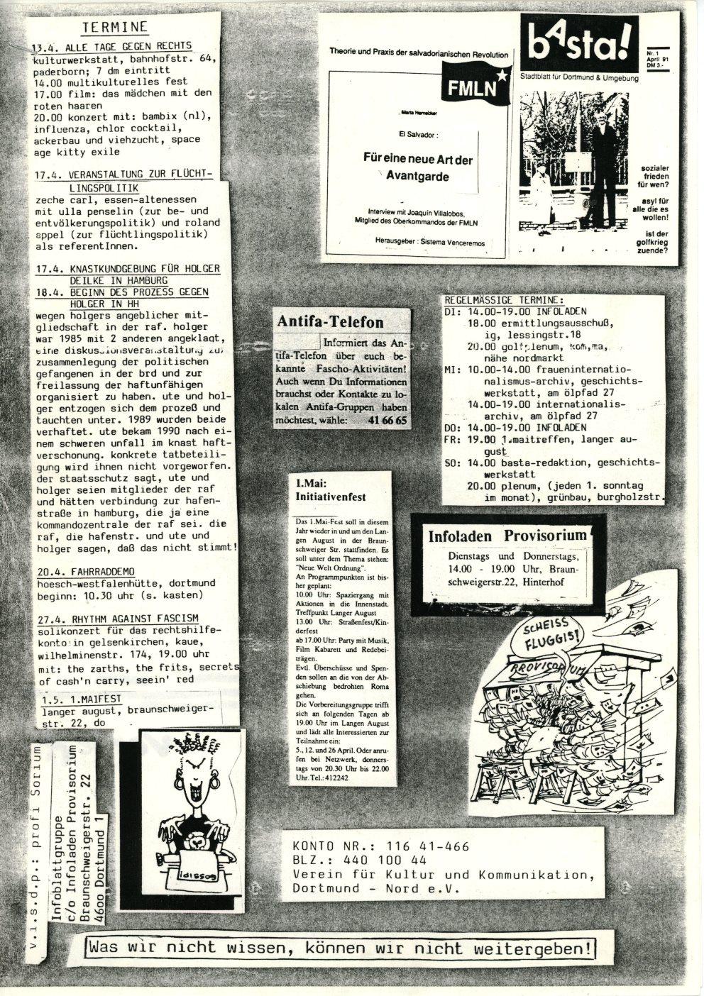 Dortmund_Provo_1991_02_02