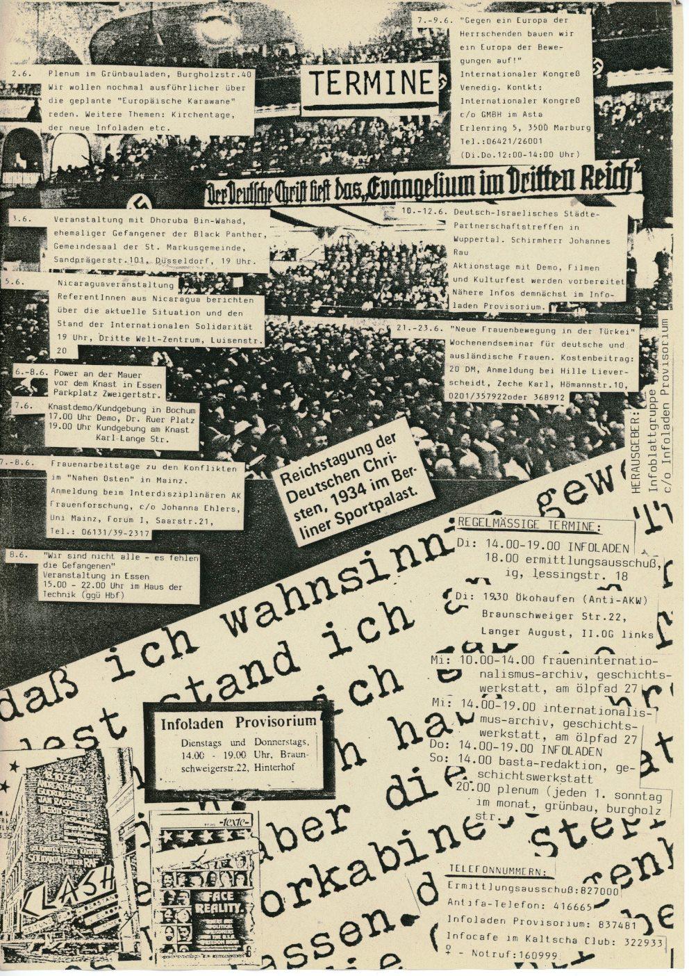 Dortmund_Provo_1991_06_02