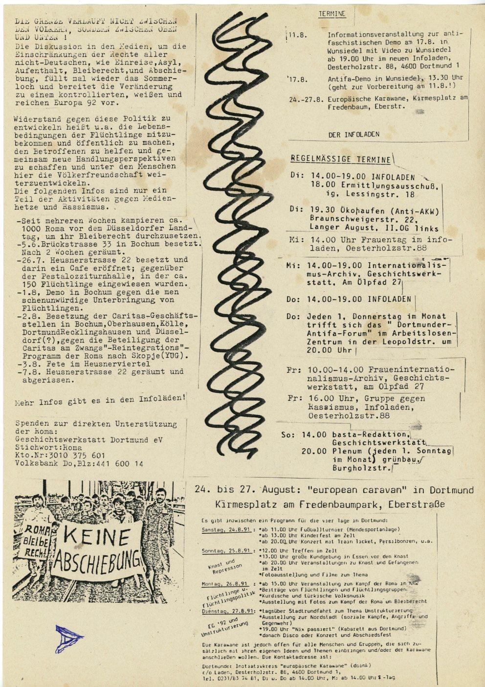 Dortmund_Provo_1991_11_02