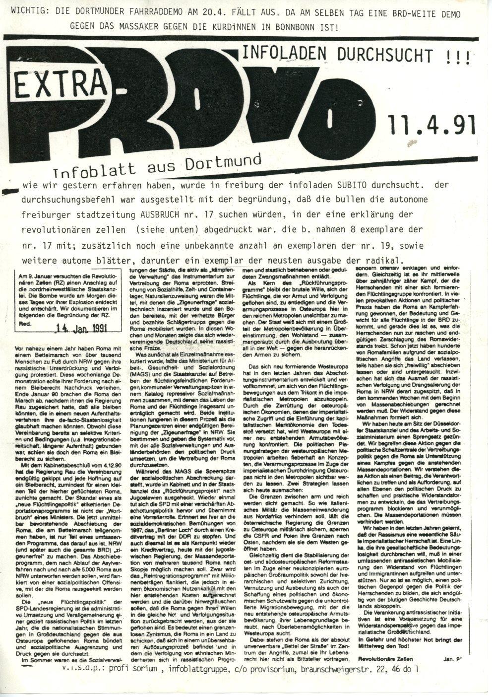 Dortmund_Provo_1991_Extra_01