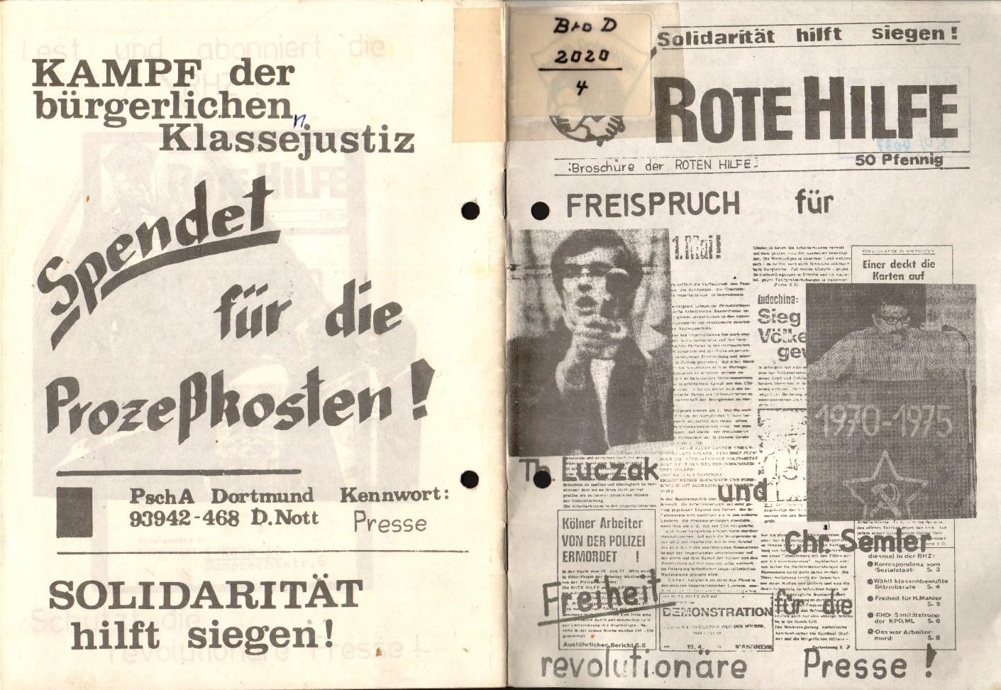 Dortmund_RH_1975_Freispruch_fuer_Luczak_und_Semler_01