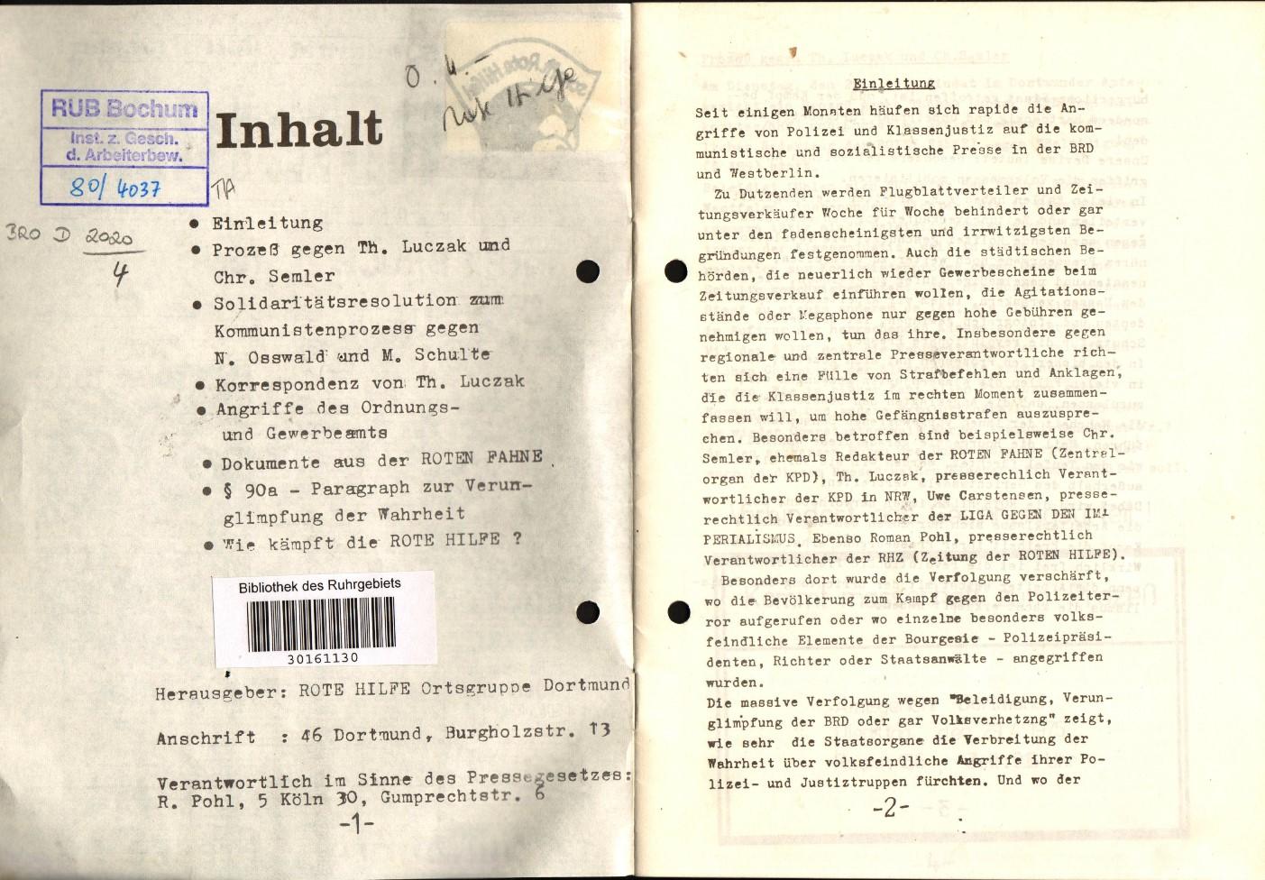 Dortmund_RH_1975_Freispruch_fuer_Luczak_und_Semler_02