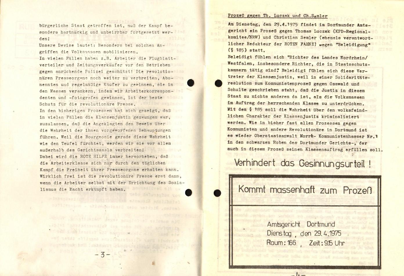 Dortmund_RH_1975_Freispruch_fuer_Luczak_und_Semler_03