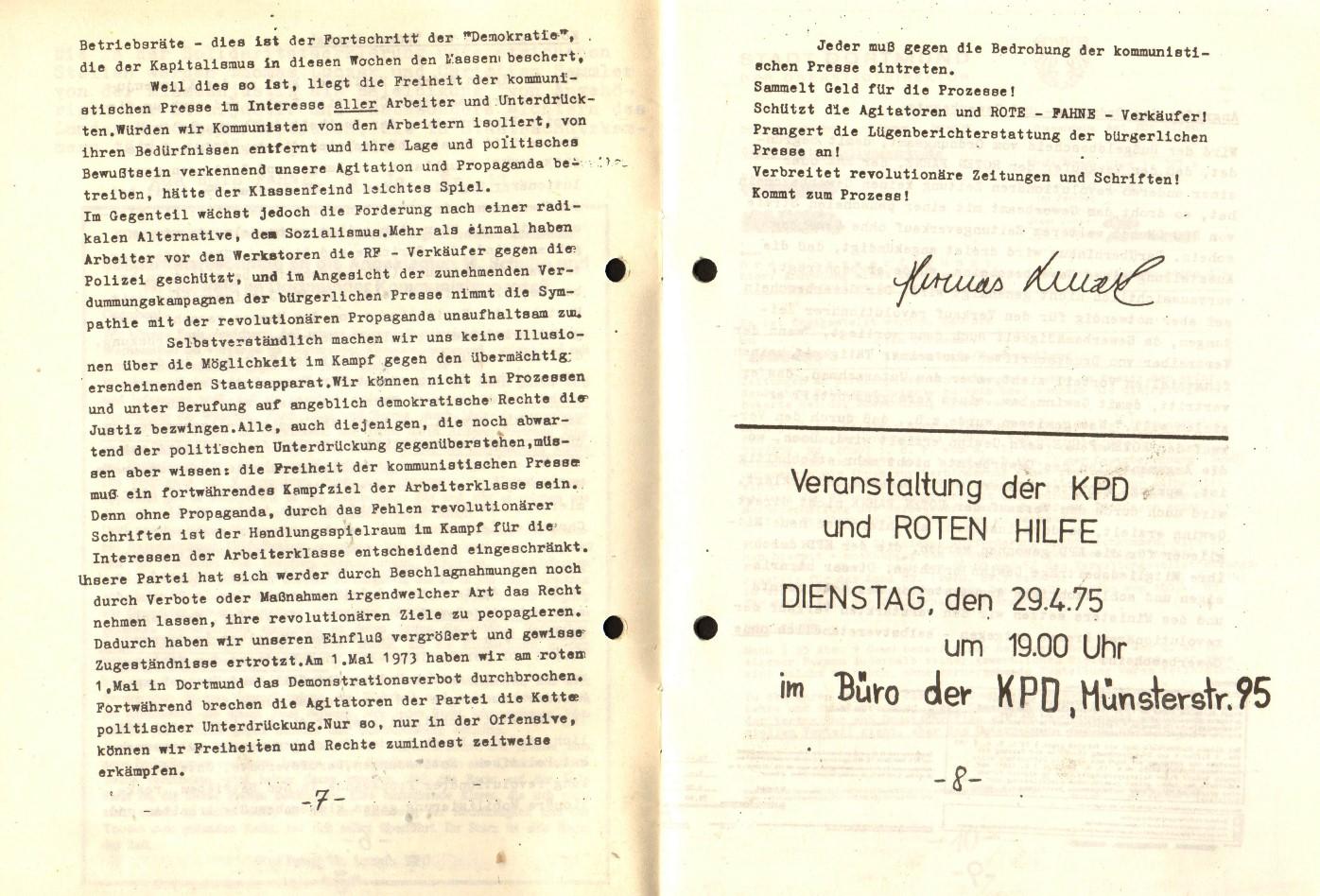 Dortmund_RH_1975_Freispruch_fuer_Luczak_und_Semler_05