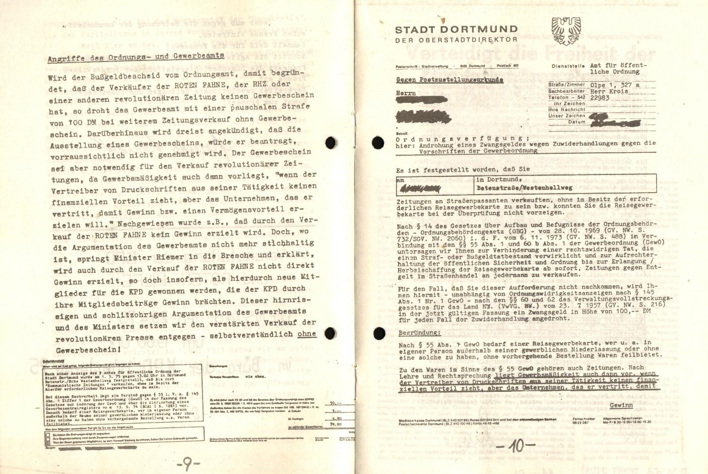 Dortmund_RH_1975_Freispruch_fuer_Luczak_und_Semler_06