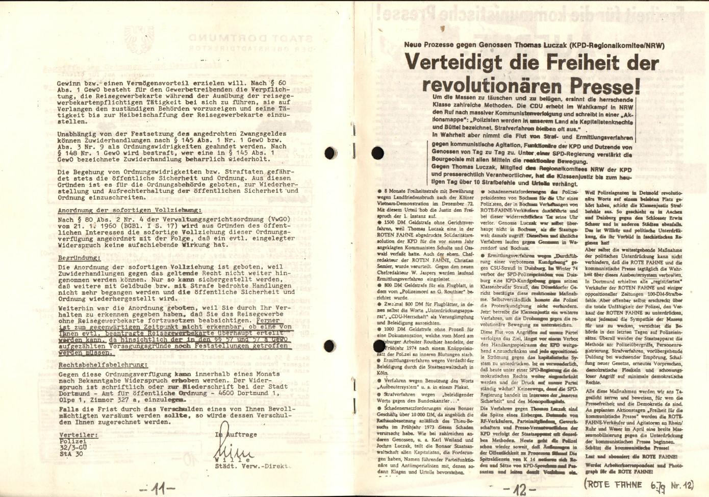 Dortmund_RH_1975_Freispruch_fuer_Luczak_und_Semler_07