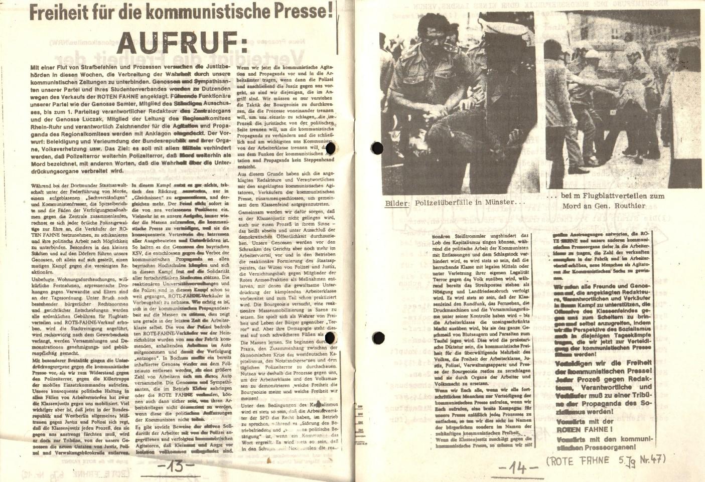 Dortmund_RH_1975_Freispruch_fuer_Luczak_und_Semler_08