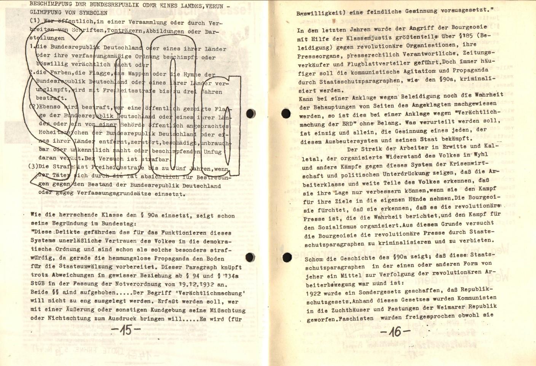 Dortmund_RH_1975_Freispruch_fuer_Luczak_und_Semler_09