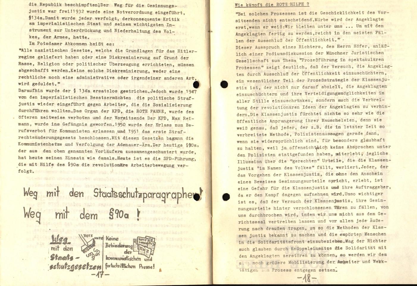 Dortmund_RH_1975_Freispruch_fuer_Luczak_und_Semler_10