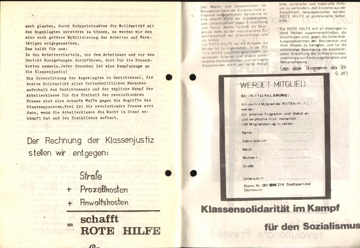 Dortmund_RH_1975_Freispruch_fuer_Luczak_und_Semler_11