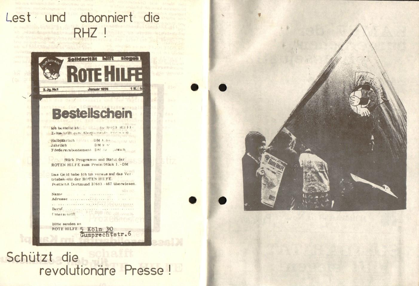 Dortmund_RH_1975_Freispruch_fuer_Luczak_und_Semler_12