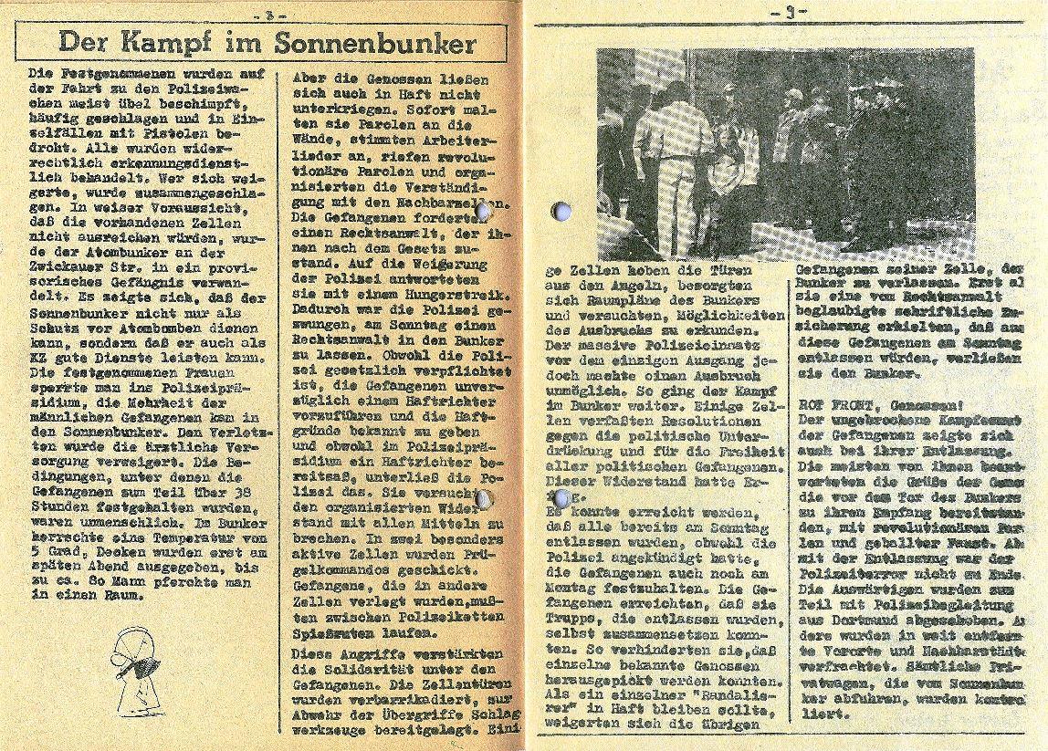 Dortmund_RH012