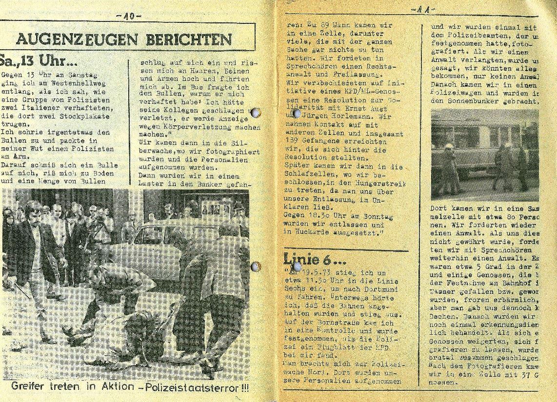 Dortmund_RH013