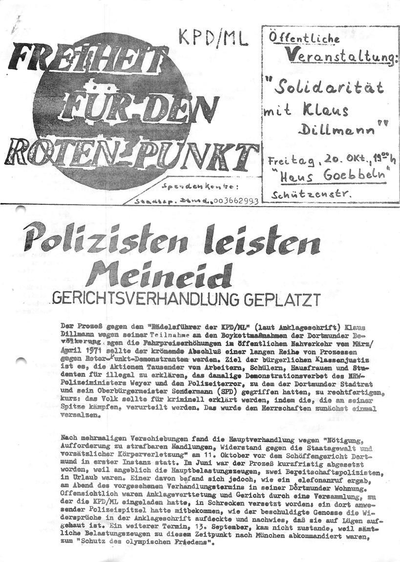 Dortmund_RP_001