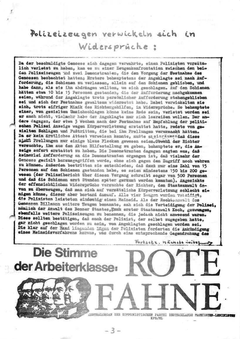 Dortmund_RP_003