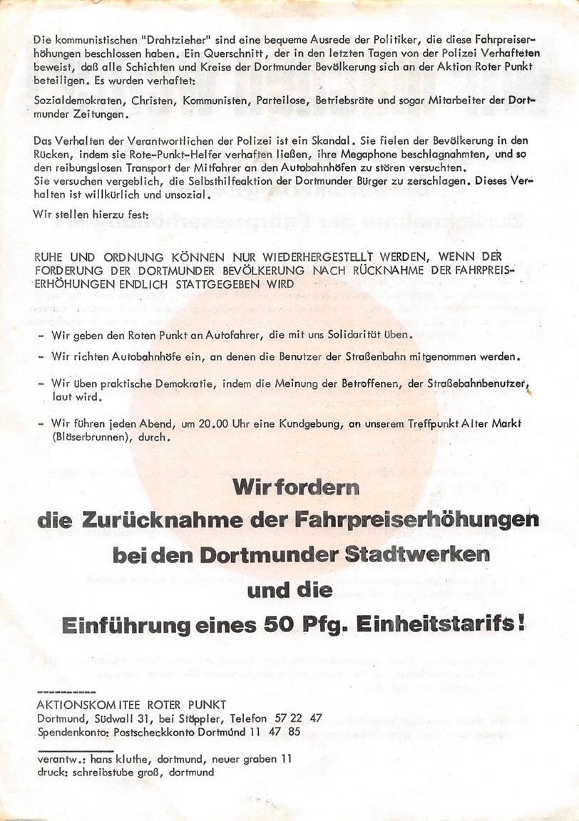 Dortmund_RP_027