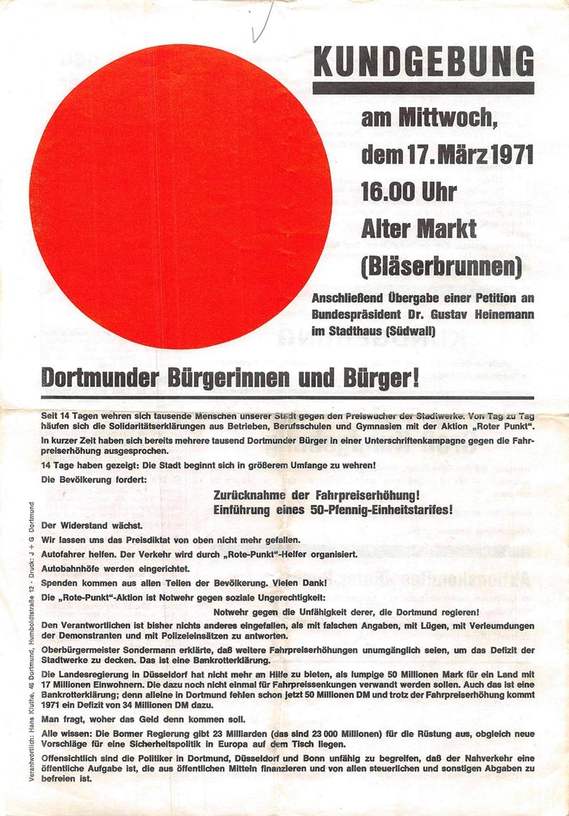 Dortmund_RP_028
