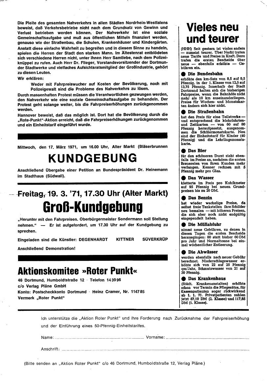 Dortmund_RP_029