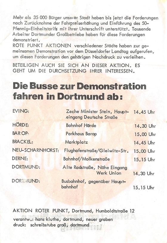Dortmund_RP_037