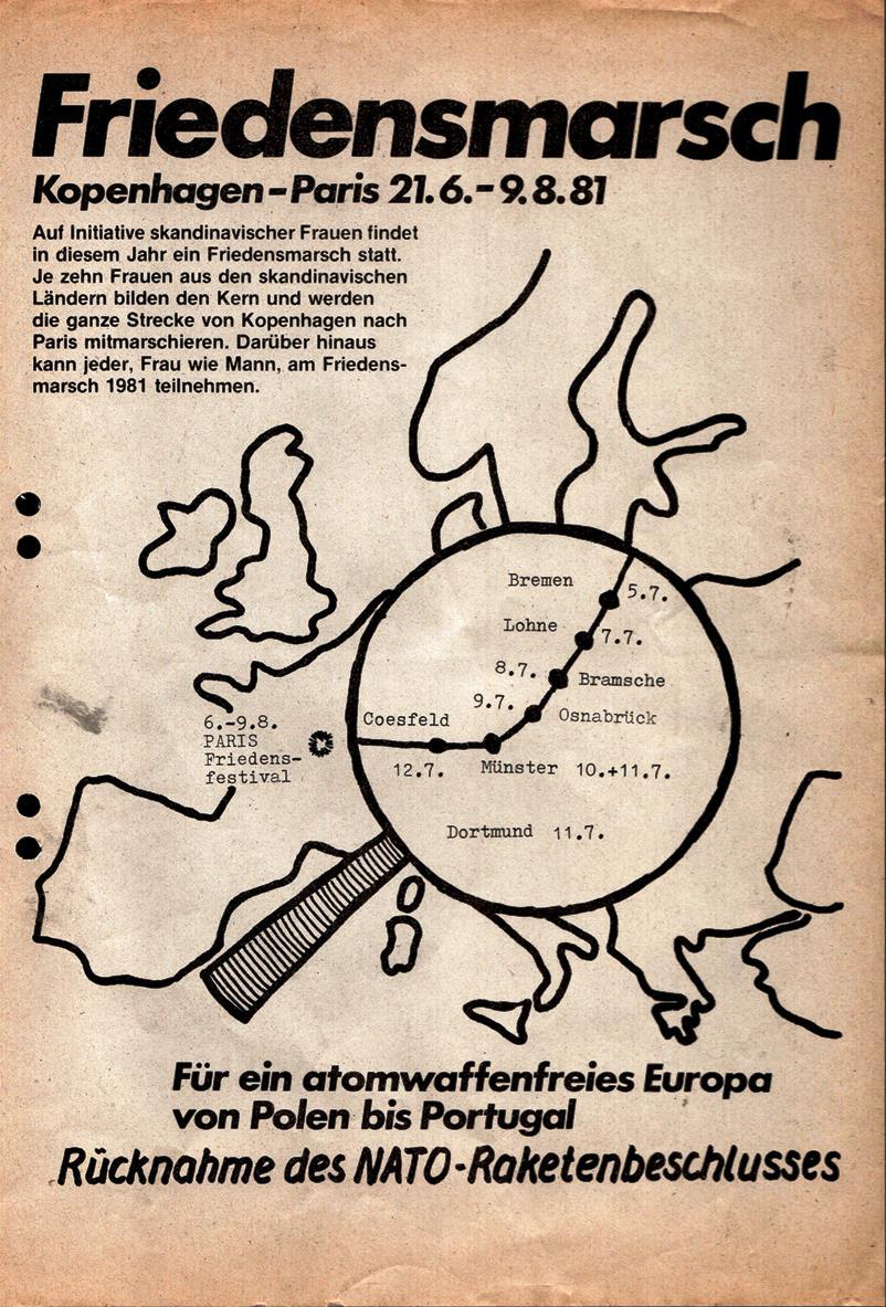 Dortmund_Friedensbewegung_19810708_001