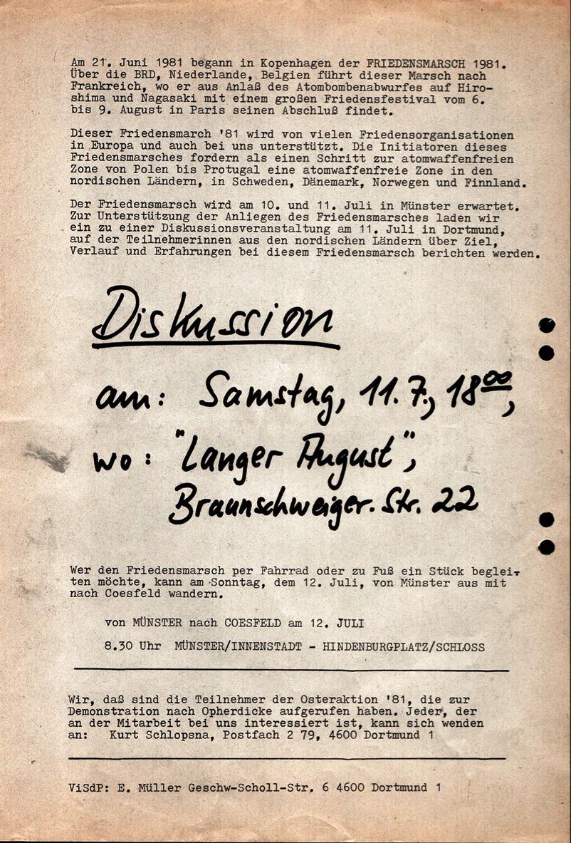 Dortmund_Friedensbewegung_19810708_002