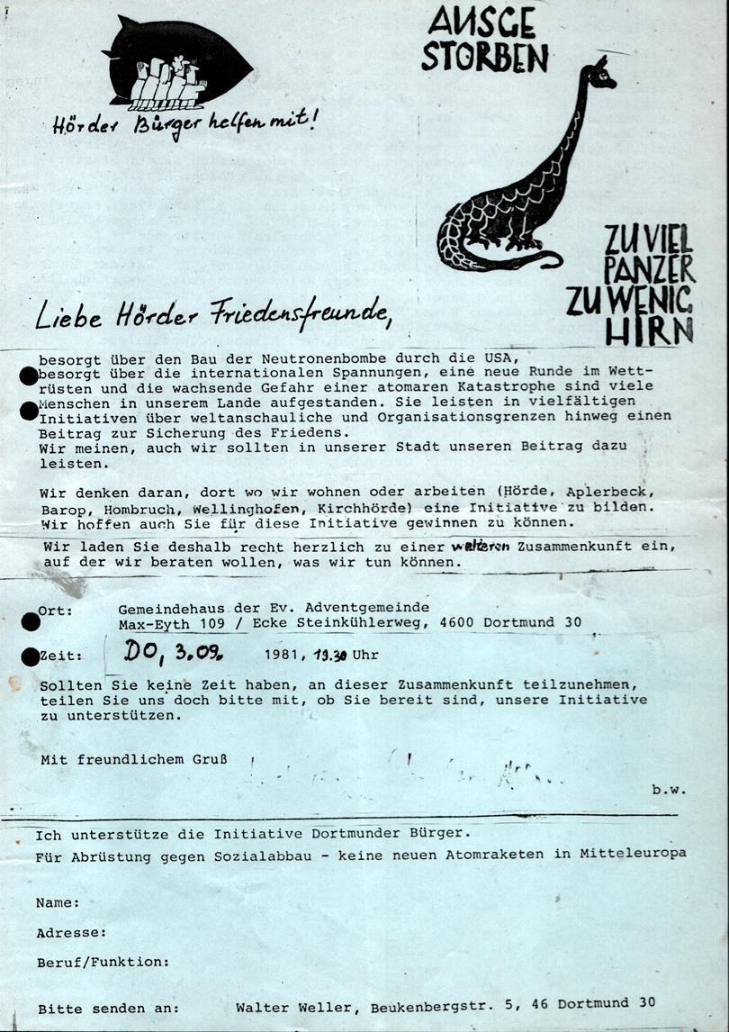 Dortmund_Friedensbewegung_19810901_001