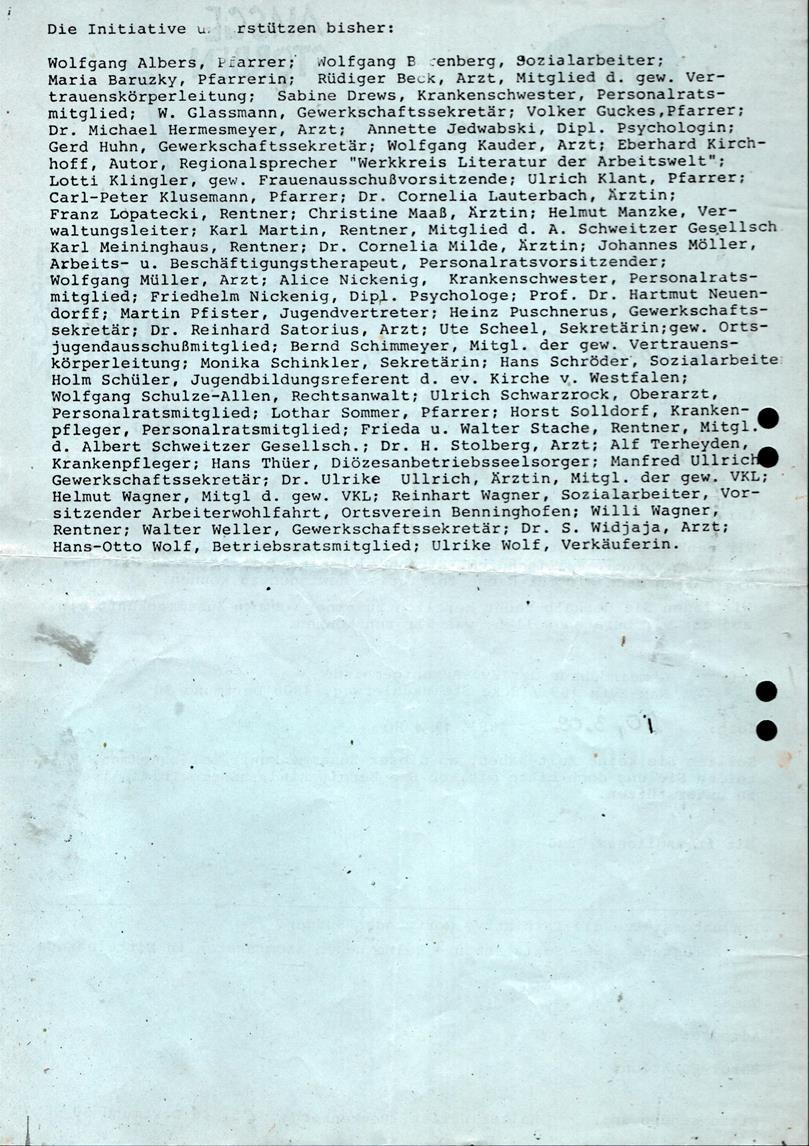 Dortmund_Friedensbewegung_19810901_002