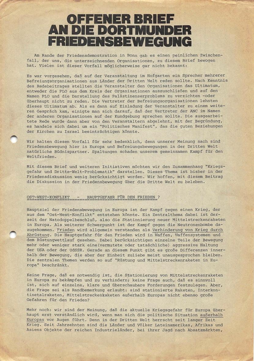 Dortmund_Friedensbewegung_19811104_001