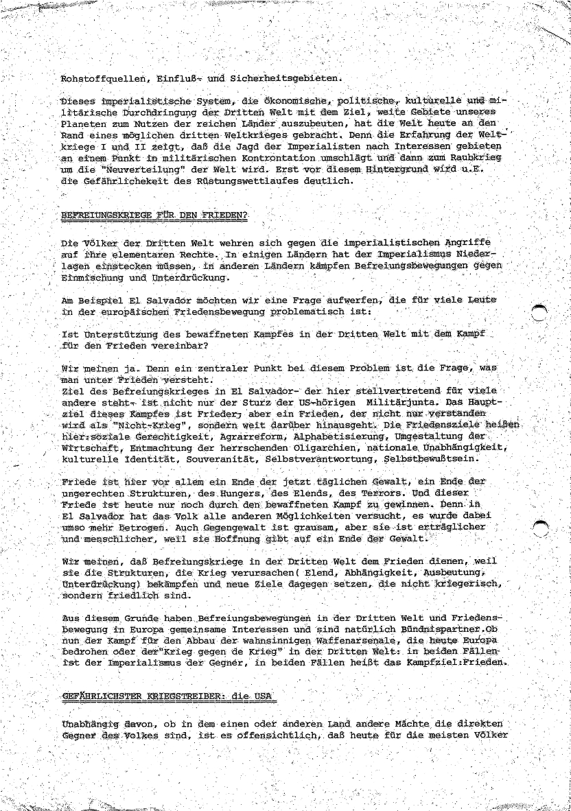 Dortmund_Friedensbewegung_19811104_002