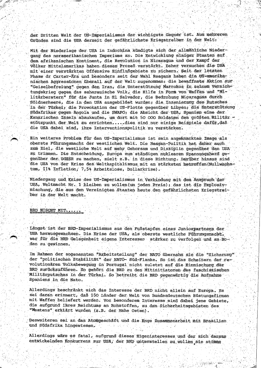 Dortmund_Friedensbewegung_19811104_003